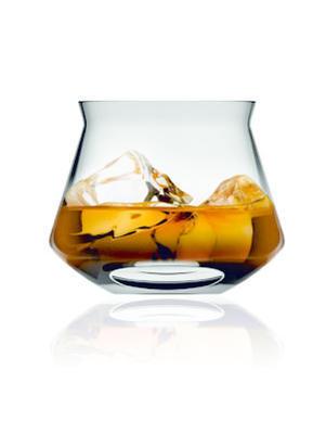 Degustačný pohár Teku spirit 19,4cl - 1