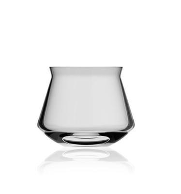 Degustačný pohár Teku spirit 19,4cl - 2