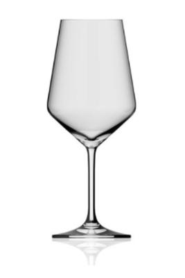 POHÁR NA VÍNO HARMONY 53CL - 2